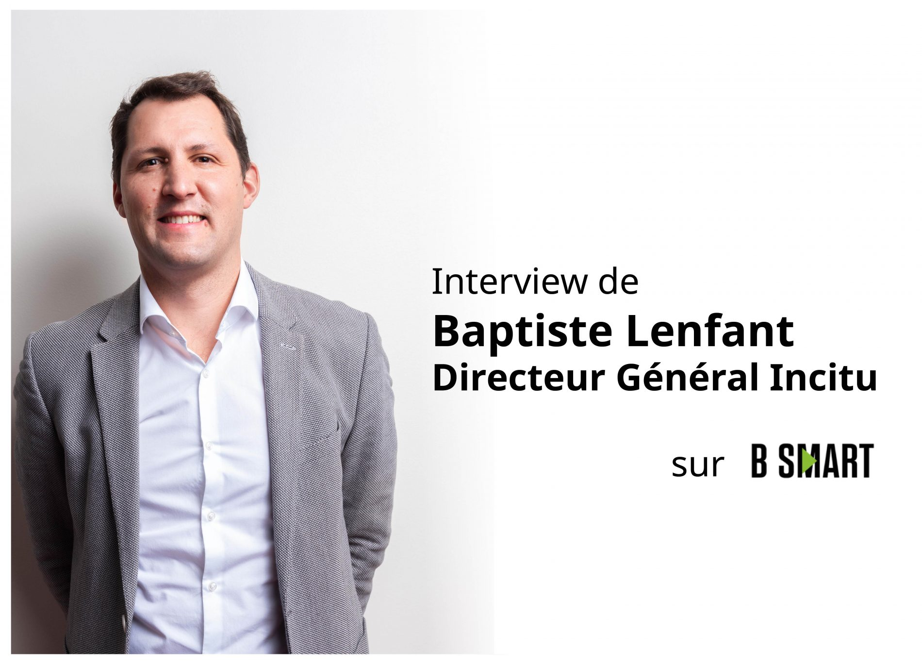 Interview Baptiste Lenfant Bmsart