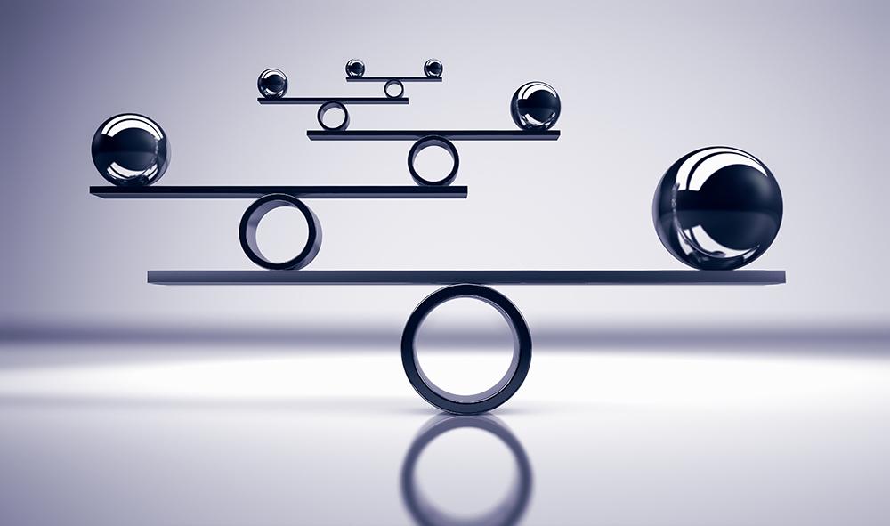 Management Nouvelles Formes Organisation Travail